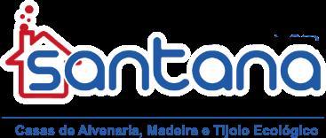Santana | Casas de Alvenaria e Madeira